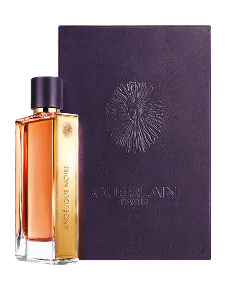 Art of Materials - Angelique Noire Eau de Parfum, 2.5 oz./ 75 mL