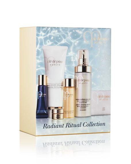Radiant Ritual Collection Basic Set
