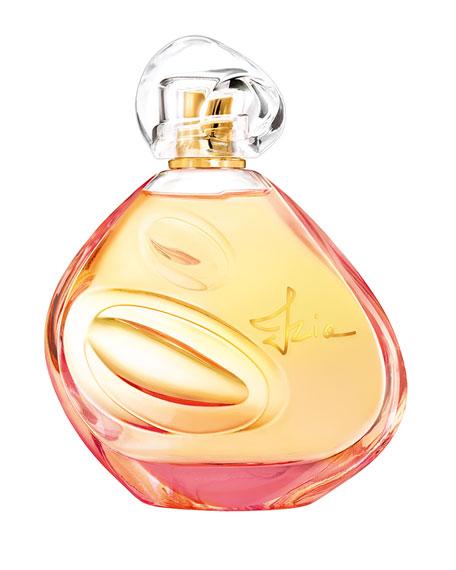 Izia Eau de Parfum, 100 mL