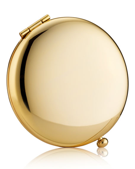 Estee Lauder After Hours Slim Compact