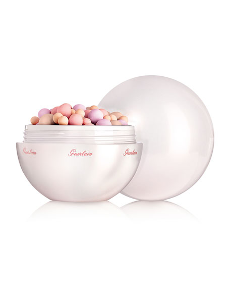 Guerlain Limited Edition M&#233t&#233orites Happy Glow Pearls
