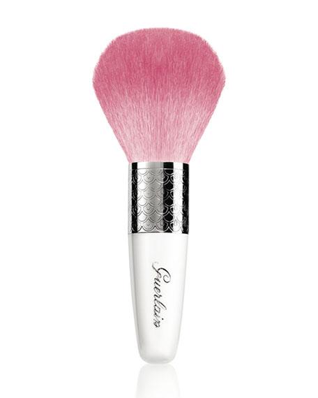 M&#233t&#233orites Brush