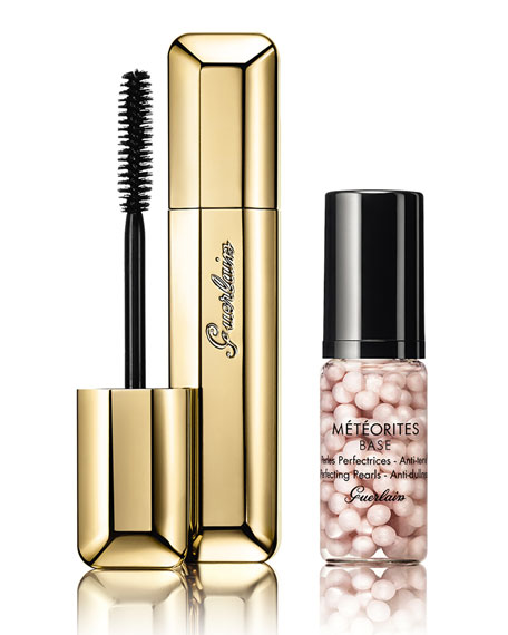 Guerlain Maxi Lash Set - My Beauty Essentials