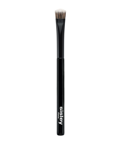 Eyeshadow Shade Brush