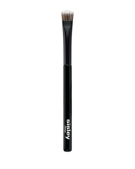 Sisley-Paris Eyeshadow Shade Brush