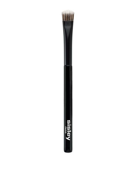 Eyeshadow Shade Brush