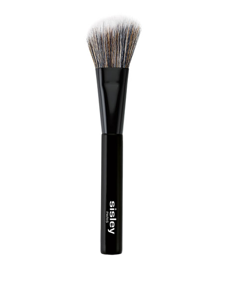 Blush Brush