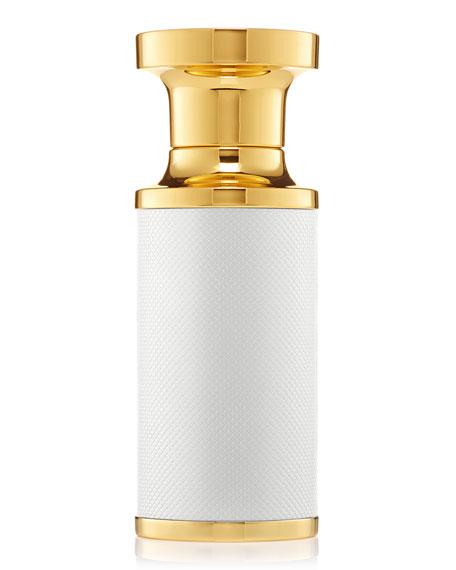 Soleil Blanc Atomizer, 50 mL