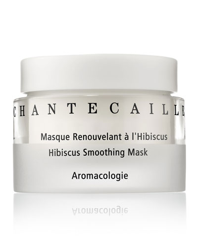 Hibiscus Smoothing Mask, 1.7 oz.