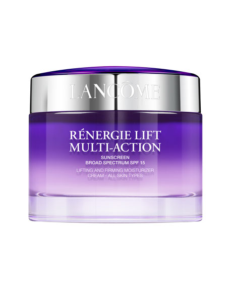 Rénergie Lift Multi-Action, 200 mL