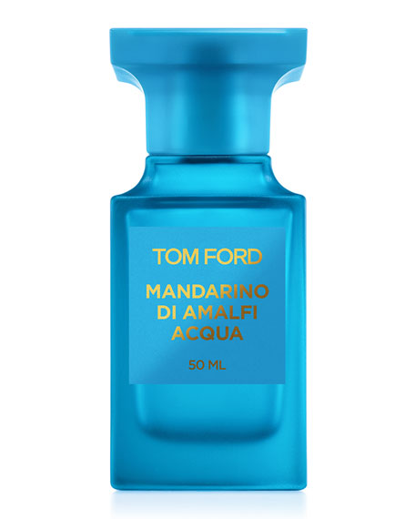 TOM FORD Mandarino di Amalfi Acqua Eau de