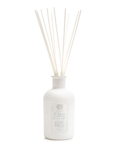 Lush Palm Reed Diffuser, 500 mL