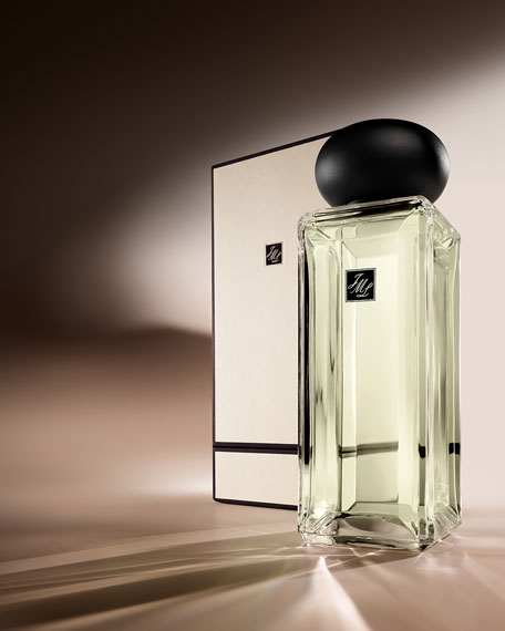 Jo Malone London Jade Leaf Tea Cologne, 75