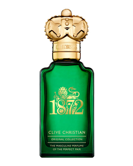 Original Collection 1872 Masculine, 100 mL