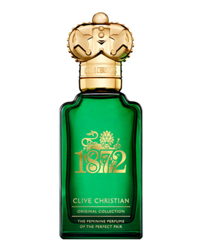 Original Collection 1872 Feminine, 50 mL