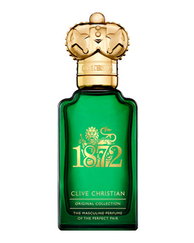 Original Collection 1872 Masculine, 50 mL