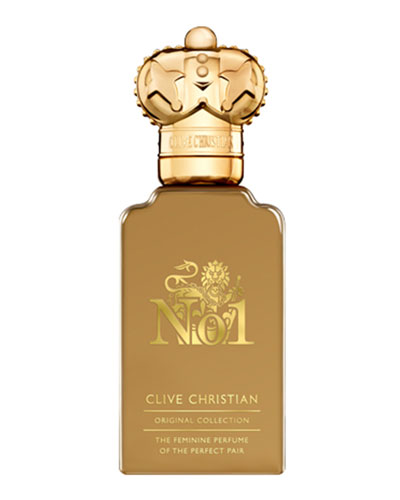 Original Collection No. 1 Feminine, 50 mL
