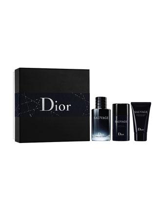 Baby Dior Beauty
