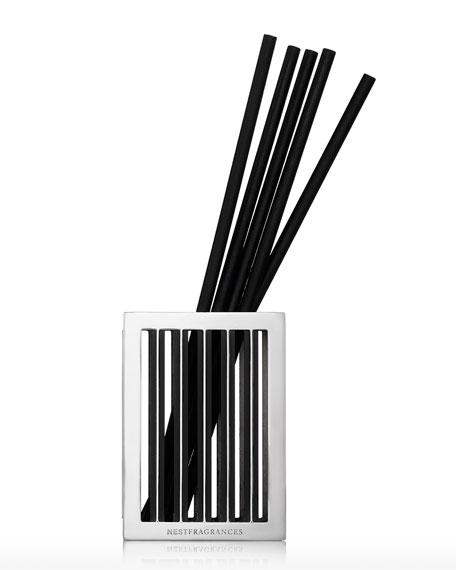 Bamboo Liquidless Diffuser