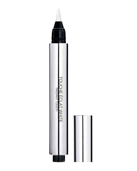 Yves Saint Laurent Beaute Limited Edition Touche Éclat