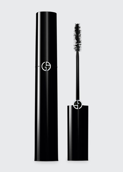Eyes to Kill Classico Mascara