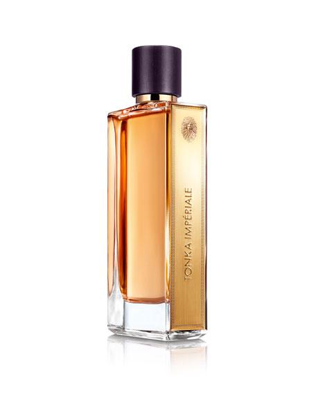 Art of Materials - Tonka Imperiale Eau de Parfum, 2.5 oz.