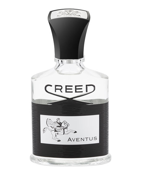 Creed Aventus, 50 mL