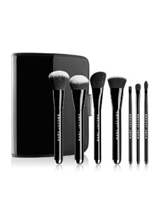 Must Have It All Brush Collection by Marc Jacobs