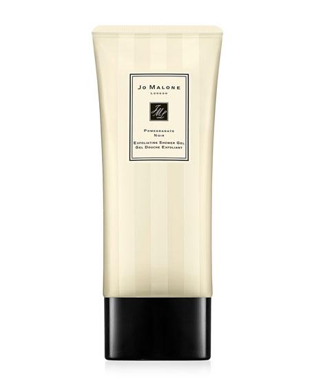 Jo Malone London Pomegranate Noir Exfoliating Shower Gel