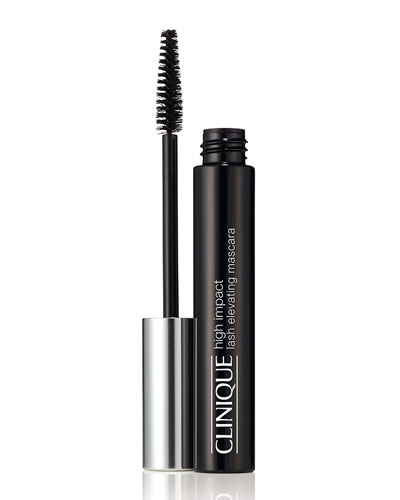 High Impact&#153 Lash Elevating Mascara
