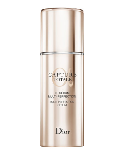 Capture Totale Le Serum  1.7 oz.