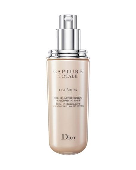 Dior Capture Totale Le Serum Refill