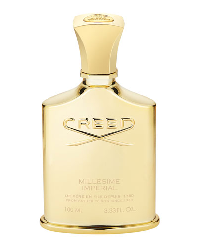 Millesime Imperial, 100 mL