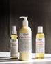 Créme De Corps Dry Body Oil, 6.0 oz./175ml