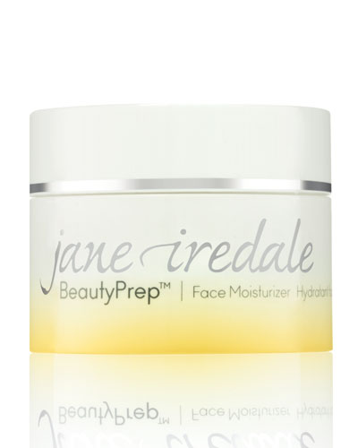 BeautyPrep Face Moisturizer  1.15 oz./ 35 mL