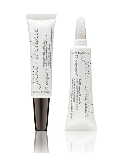 Disappear Concealer  0.42 oz.  /12ml