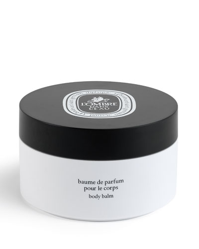 l'Ombre Body Balm  5.1 oz.