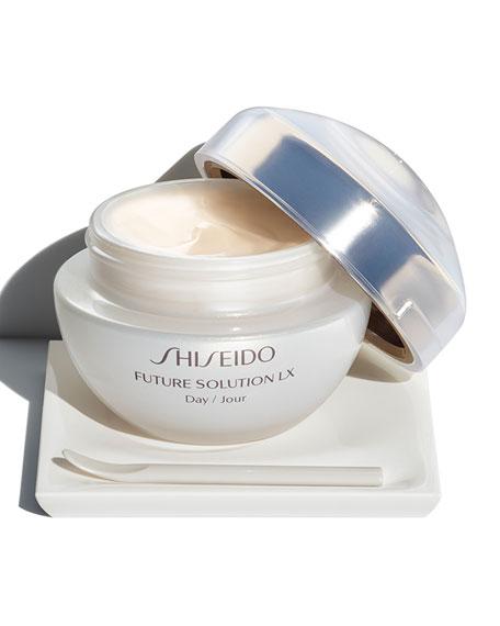 Future Solution LX Total Protective Cream Broad Spectrum SPF 20 Sunscreen, 1.7 oz.