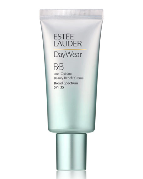 Estee Lauder DayWear Anti-Oxidant Beauty Benefit BB Cream