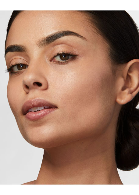 Double Wear Stay-in-Place Makeup