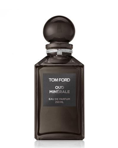 Oud Minérale Eau de Parfum, 8.4 oz./250 ml