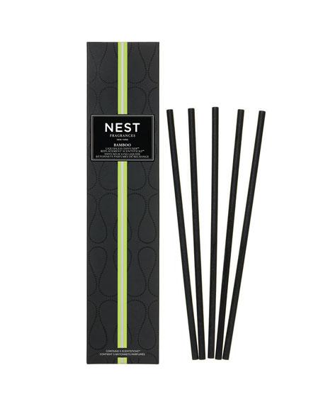 Bamboo Liquidless Diffuser™ Refill