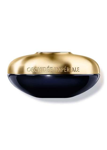 Guerlain Orchidee Imperiale Rich Cream, 1.6 oz./50 ml
