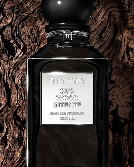 Tom Ford Oud Wood Intense, 1.7 oz./ 50 mL