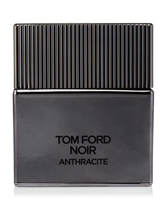 Accessories & Jewelry TOM FORD