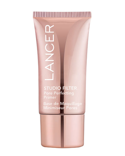 Studio Filter™ Pore Perfecting Primer  1.0 oz./ 30 mL