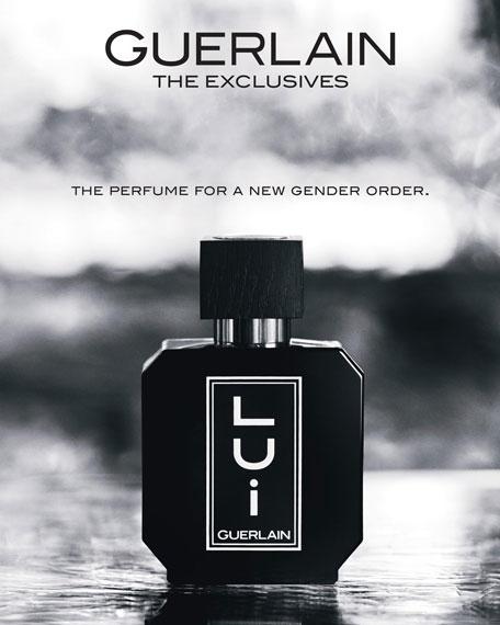 Eau 1 Lui Parfum Oz De 7 CBQrdxEeoW