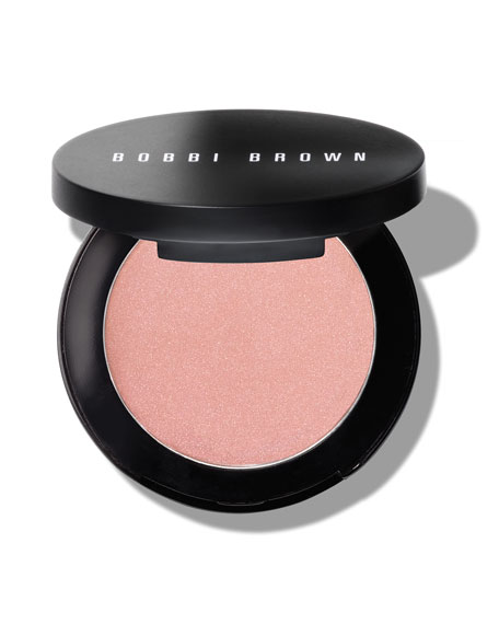 Bobbi Brown Limited Edition Cream Glow Highlighter