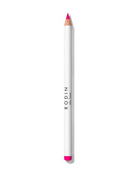 Luxury Lip Pencil