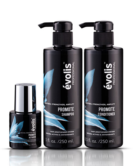 PROMOTE Conditioner, 8.5 oz./ 250 mL